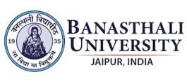 Banasthali Vidyapith University