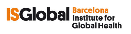 barcelona inst global health