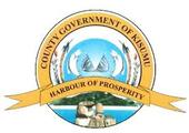 County Government of Kisumu