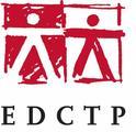 EDCTP logo