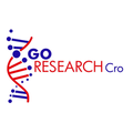 goresearch cro