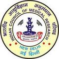 ICMR Rajendra Memorial Research Institute of Medical Sciences