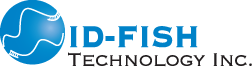 id fish technology inc