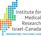 Institute for Medical Research Israel-Canada