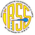 Institut de Recherche en Sciences de la Santé