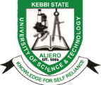 kebbi state uo science and tech