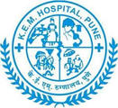 KEM Hospital Research Centre Pune