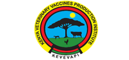 kenya veterinary vaccines production institute