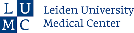 leiden uni medical center