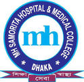 MH Samorita Medical College