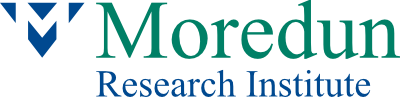 Moredun Research Institute logo