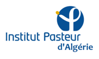 Pasteur Institute of Algeria