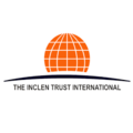 The INCLEN Trust International