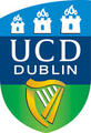 University College Dublin, Ireland