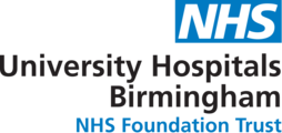 University Hospital Birmingham