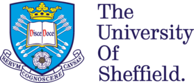 University of Sheffield Medical School