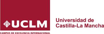 University of Castilla
