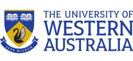 uo western australia