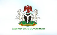 Zamfara State Primary Health Care Board