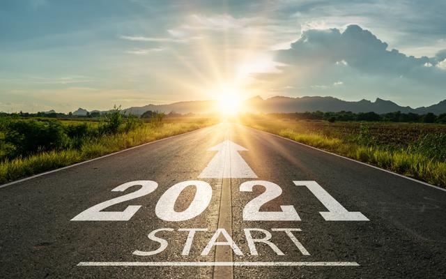 2021 small
