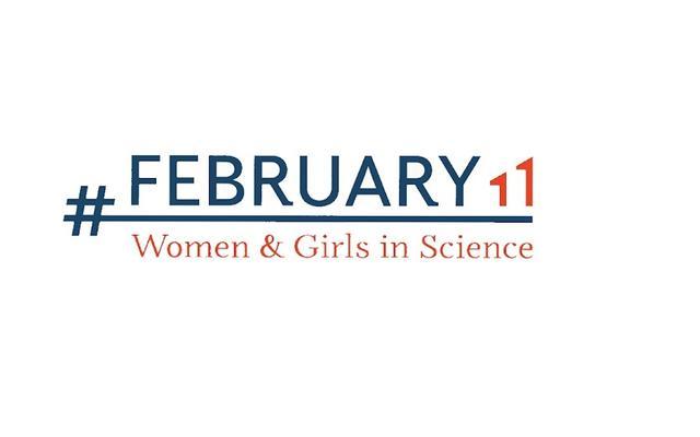 february 11th logo