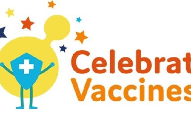 Celebrate Vaccines