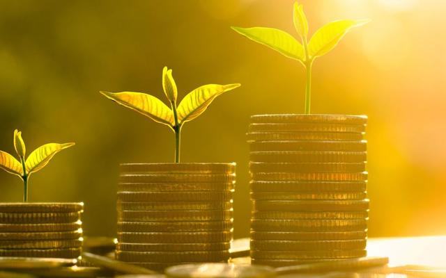 Growing your funding