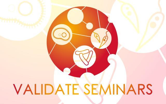 validate seminars