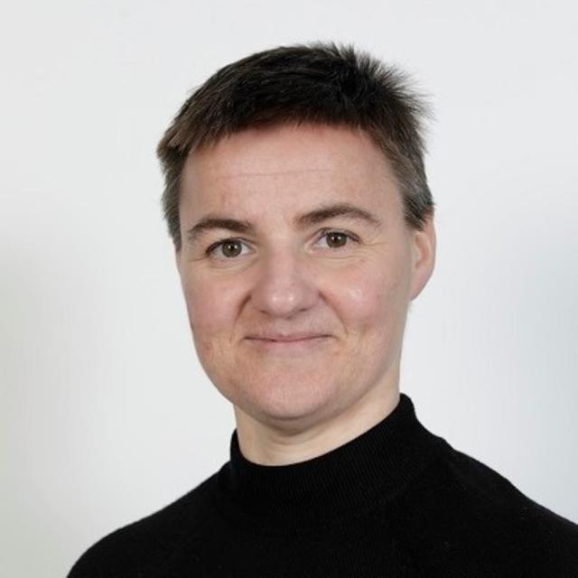 Karolina Witt