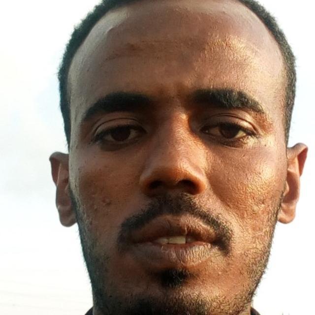 Chalachew Adugna Wubneh