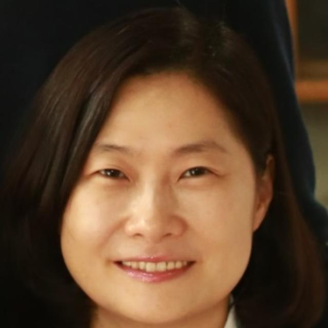Hyejon Lee