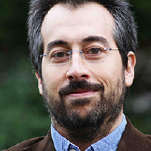Javier Salguero Bodes