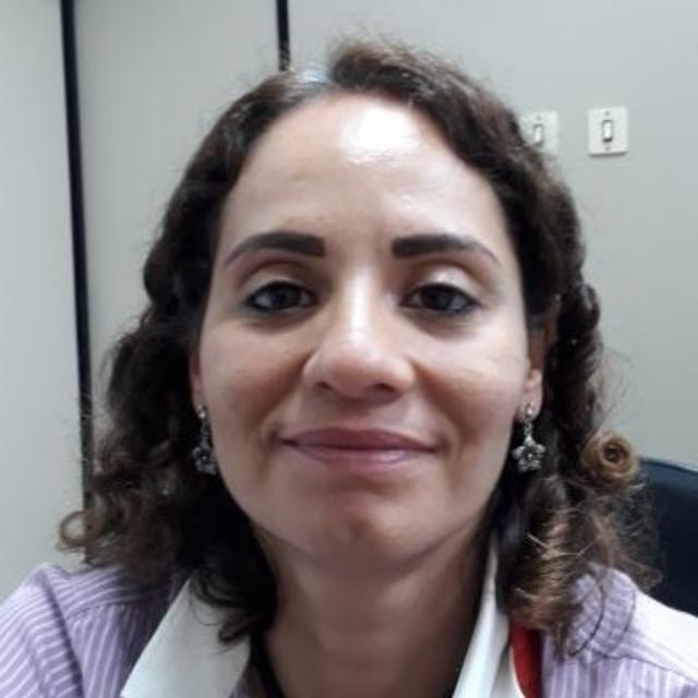 Theolis Costa Barbosa Bessa