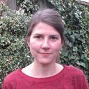 Lucia Biffar
