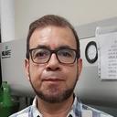 Francisco Javier Sánchez-Garcia