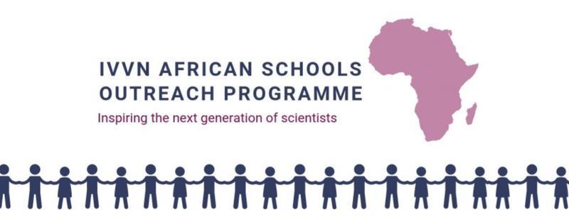ivvn african schools programme