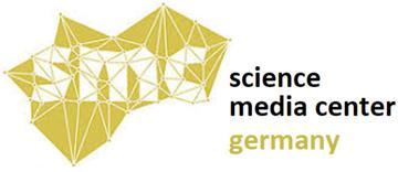 science media centre germany
