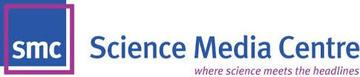 science media centre uk