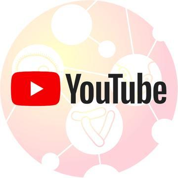 VALIDATE YouTube