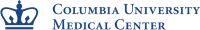 Columbia University Medical Center logo