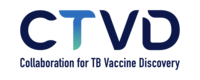 CTVD logo