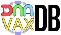 dna vax db logo
