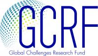 Global Challenges Research Fun logo