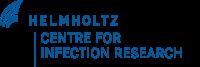 HZI logo