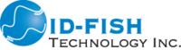 ID-Fish Technology Inc logo