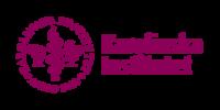 Karolinksa Institutet logo