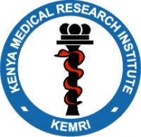 KEMRI logo