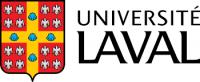 Laval University logo