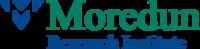 Moredun Research Institute logo