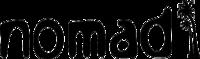 Nomad Travel logo